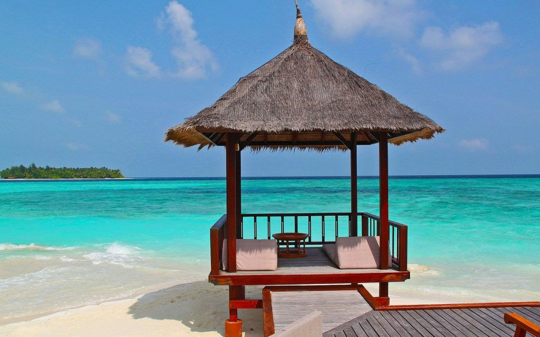 Tips and ideas for running a successful vacation rental property business